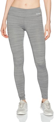 Bench Women's Baddah Legging