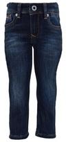 Tommy Hilfiger Indigo Scanton Skinny Jeans