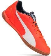 Puma EvoSPEED 4.4 IT Men's Indoor Soccer Shoes