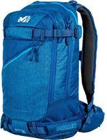 Millet Mystik 25L Backpack