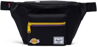 Herschel Unbranded Los Angeles Lakers Seventeen Color Pop Hipsack
