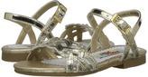 Rachel Lil Julianne Girl's Shoes