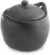 Williams-Sonoma La Chamba Colombian Clay Round Casserole Dish