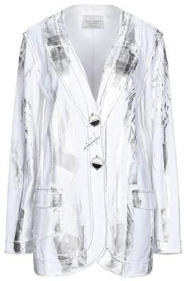 ELISA CAVALETTI by DANIELA DALLAVALLE Suit jacket