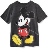 Old Navy Disney© Mickey Mouse Tee for Toddler Boys
