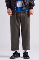 Obey Fubar Big Boy Solid Pants