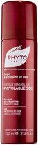 Phyto Professional Phytolaque Soie