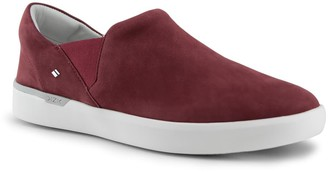 Kizik Paris Hands-Free Slip-On Sneaker