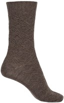 B.ella Chloe Socks - Merino Wool, Crew (For Women)