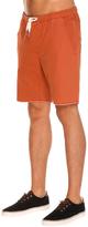 City Beach Rhythm Charlie Shorts