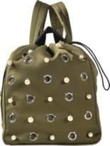 3.1 Phillip Lim Backpack Go go Knapsack medium
