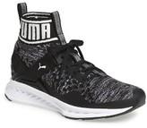 Puma Kid's Ignite Evoknit Sneaker