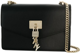 DKNY large Elissa shoulder bag