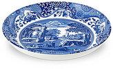 Spode Blue Italian Individual Pasta Bowl