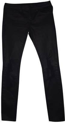 The Kooples Black Jeans for Women
