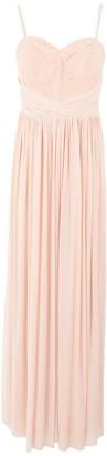 Lipsy Long dresses