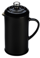 Le Creuset 12oz. Petite French Press