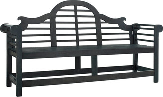 Safavieh Khara Bench