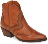 PIKOLINOS Vergel Western Boot