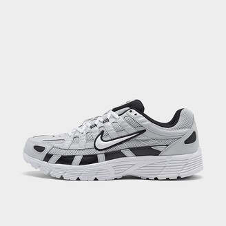 Nike Men's P-6000 Running Shoes