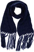 Twin-Set Oblong scarves - Item 46526141