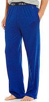 Polo Ralph Lauren Comfort Pajama Pants