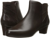 Rockport Total Motion Cherith Waterproof Women's Boots