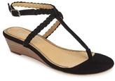 Splendid Women's Jadia T-Strap Sandal