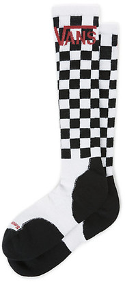 Vans Phd Medium Snow Sock