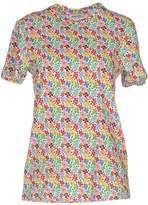 Au Jour Le Jour T-shirts - Item 12010388