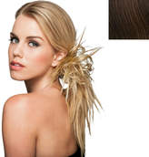 Hairdo. by Jessica Simpson & Ken Paves Spiky Clip