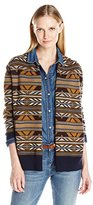 Pendleton Women's Mckenzie Cardigan Sweater