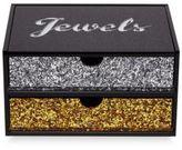 Edie Parker Jewelry Box Jewels