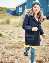 Boden The Antarctic Parka