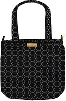 Ju-Ju-Be 'Legacy Be Light - The First Lady' Diaper Bag