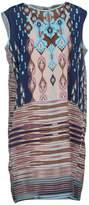 Henry Cotton's Short dresses - Item 34526716