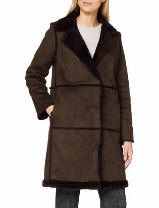 Esprit Women's 090EO1G338 Jacket