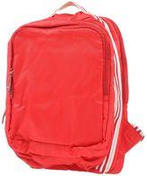 Richmond Backpacks & Bum bags