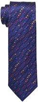 Bugatchi Men's Leonel Tie
