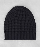 AllSaints Tornn Beanie Hat