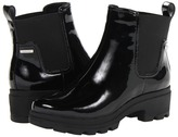 Rockport Lorraine II Lite Chelsea Boot