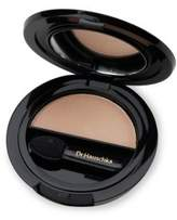 Dr. Hauschka Skin Care Eyeshadow Solo/0.05 oz.
