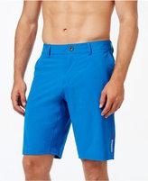 Reebok Men's Hybrid Shorts