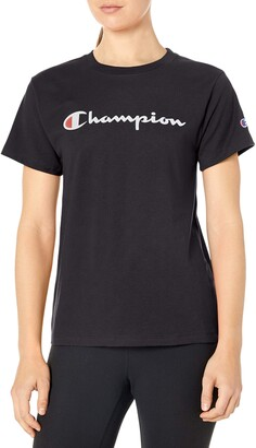 Champion Women's Classic TEE