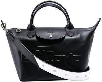 Longchamp Le Pliage Top Handle Bag