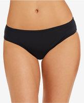 Vera Bradley Ella Bikini Bottoms Women's Swimsuit