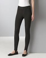Women's Stirrup Leggings