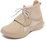 Puma FENTY x High Top Trainer Sneakers