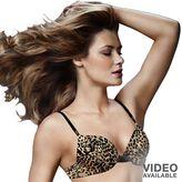 Maidenform bra: comfort devotion push-up bra 9406 - women's