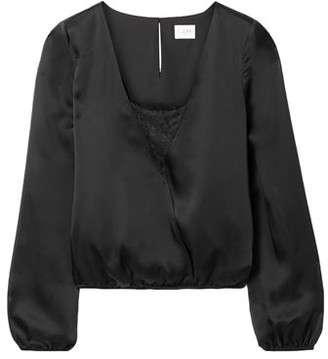 CAMI NYC Blouse
